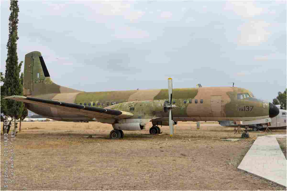 tofcomp#10300-YS-11-Grece-air-force