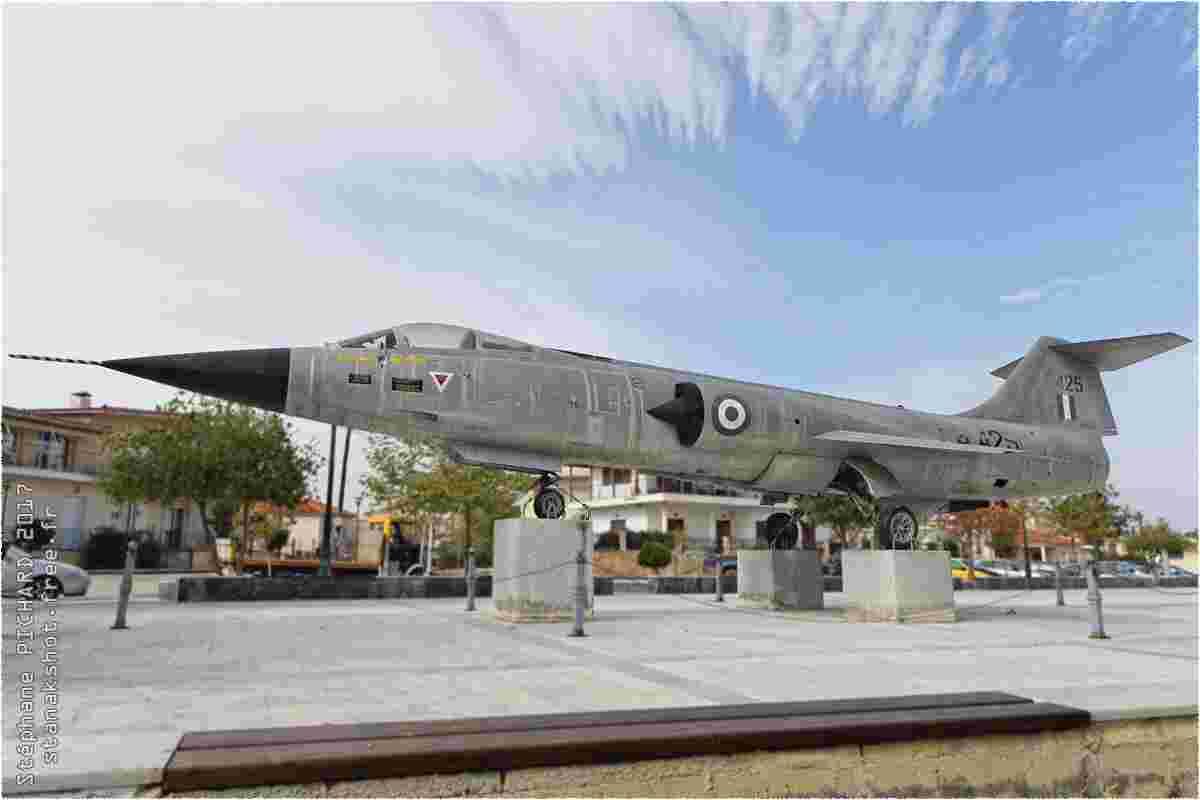 tofcomp#10302-F-104-Grece-air-force
