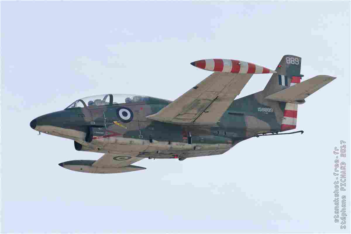 tofcomp#10305-T-2-Grece-air-force