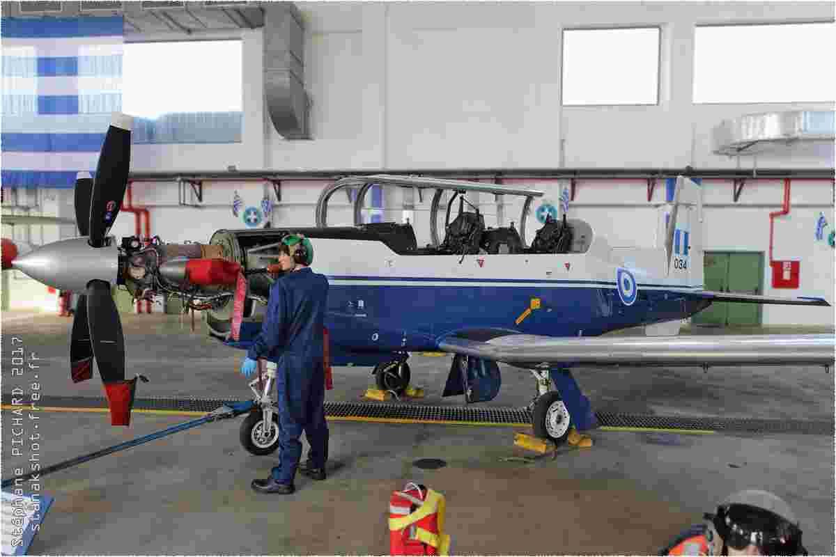 tofcomp#10308-Texan-2-Grece-air-force