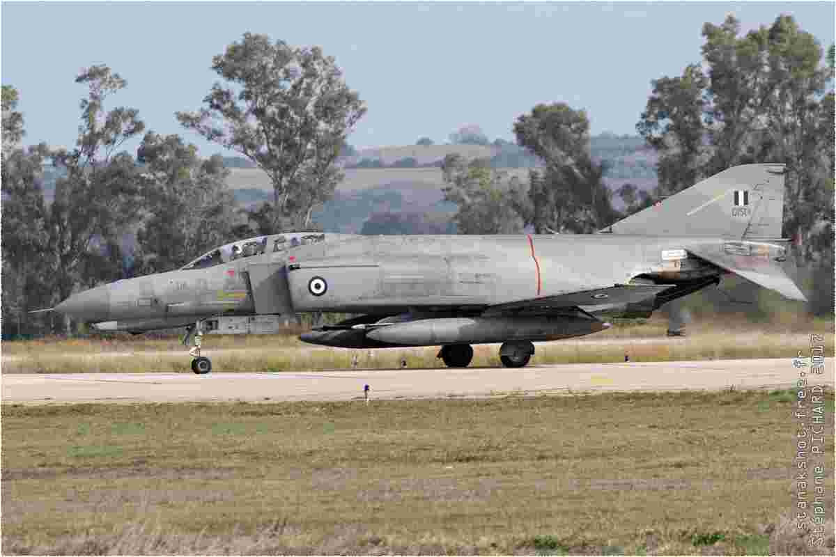 tofcomp#10310-F-4-Grece-air-force
