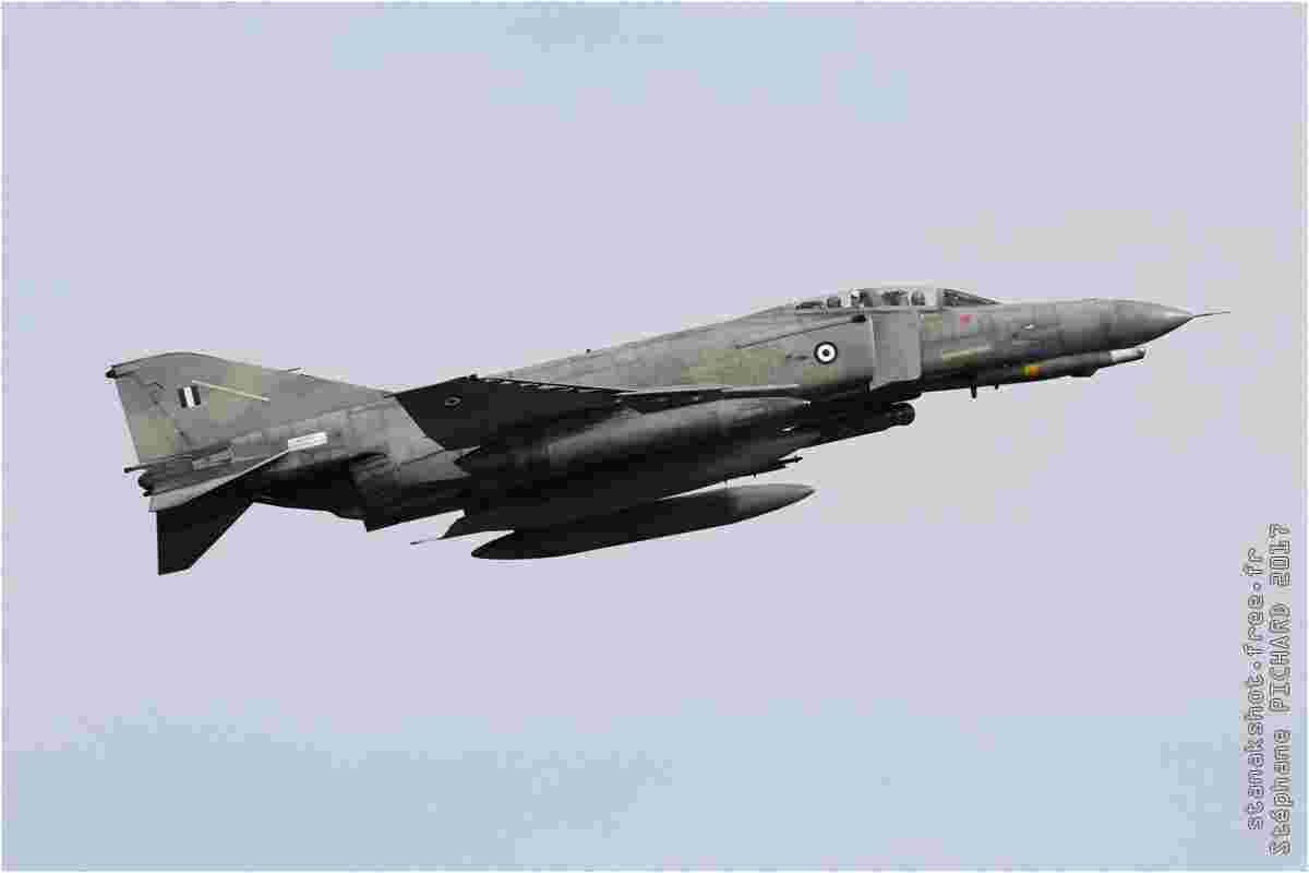 tofcomp#10314-F-4-Grece-air-force