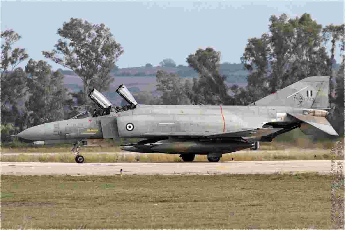 tofcomp#10315-F-4-Grece-air-force