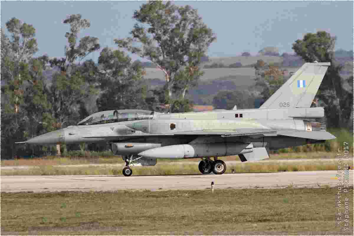 tofcomp#10319-F-16-Grece-air-force