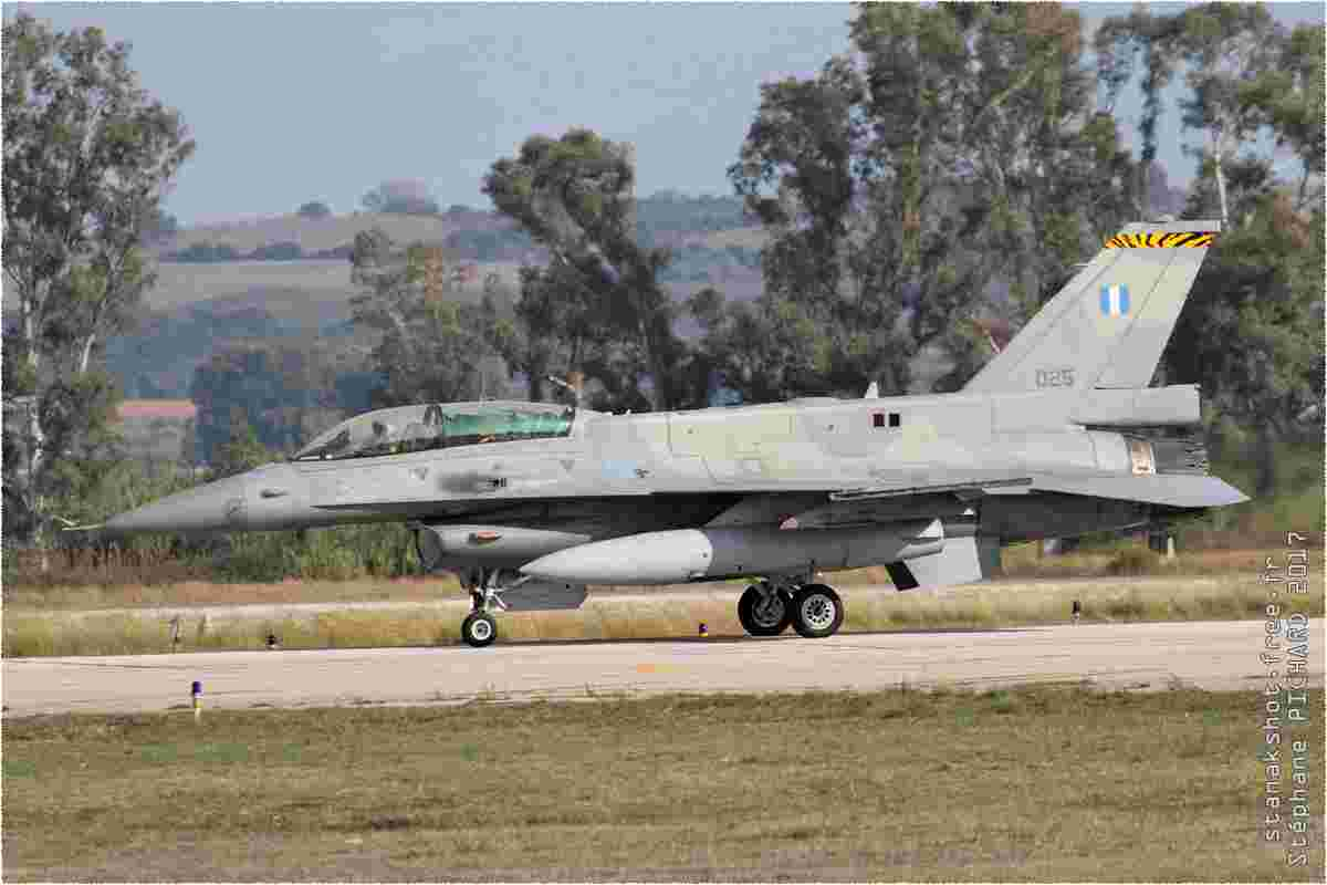 tofcomp#10320-F-16-Grece-air-force