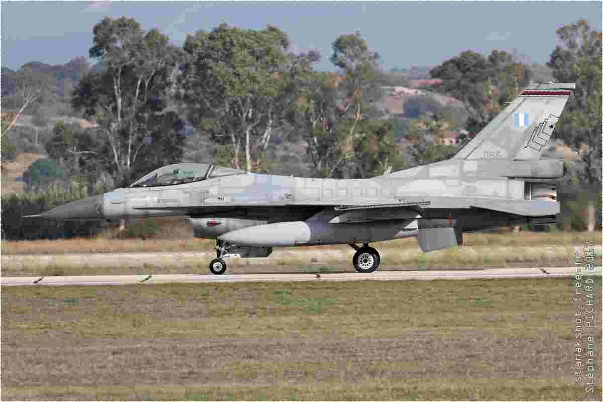 tofcomp#10321-F-16-Grece-air-force
