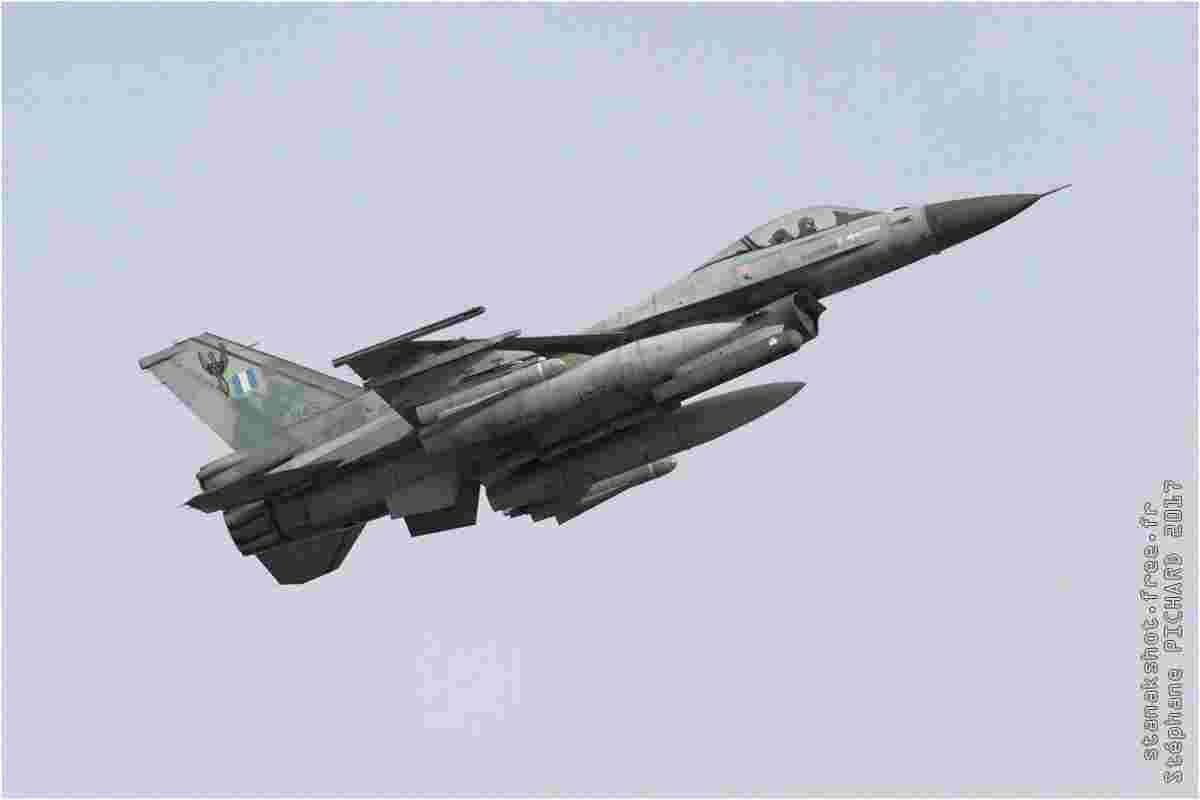tofcomp#10322-F-16-Grece-air-force