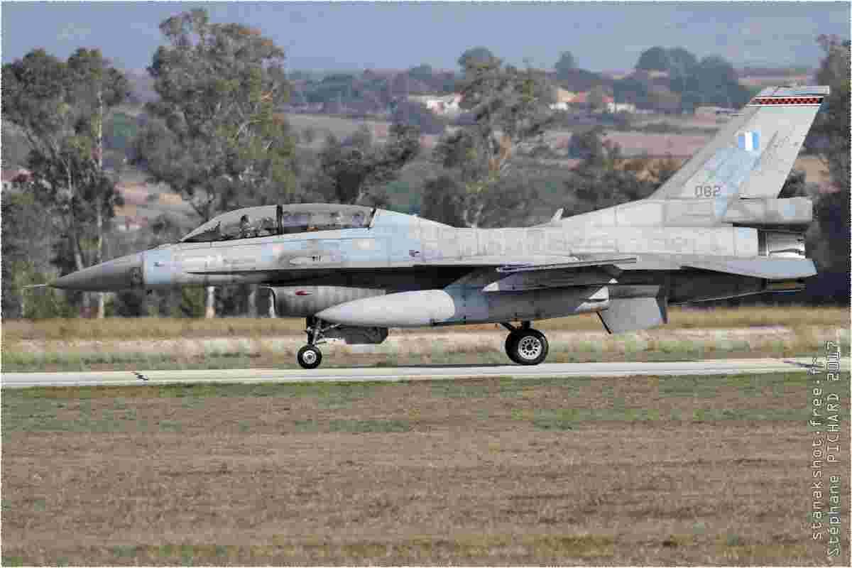 tofcomp#10324-F-16-Grece-air-force