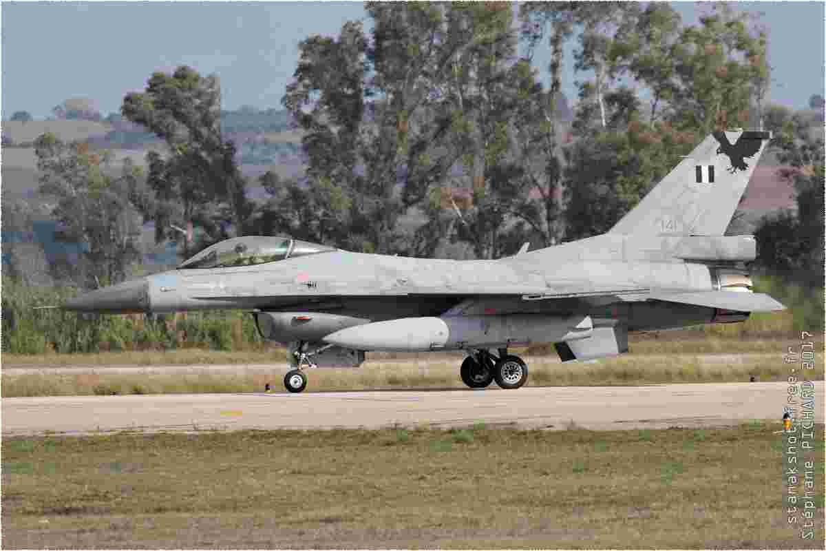 tofcomp#10327-F-16-Grece-air-force