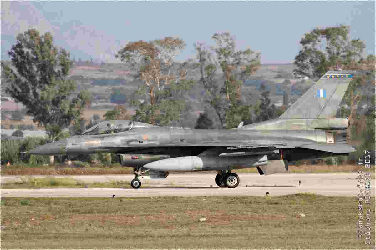 tofcomp#10328-F-16-Grece-air-force