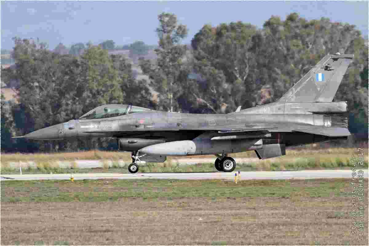 tofcomp#10329-F-16-Grece-air-force