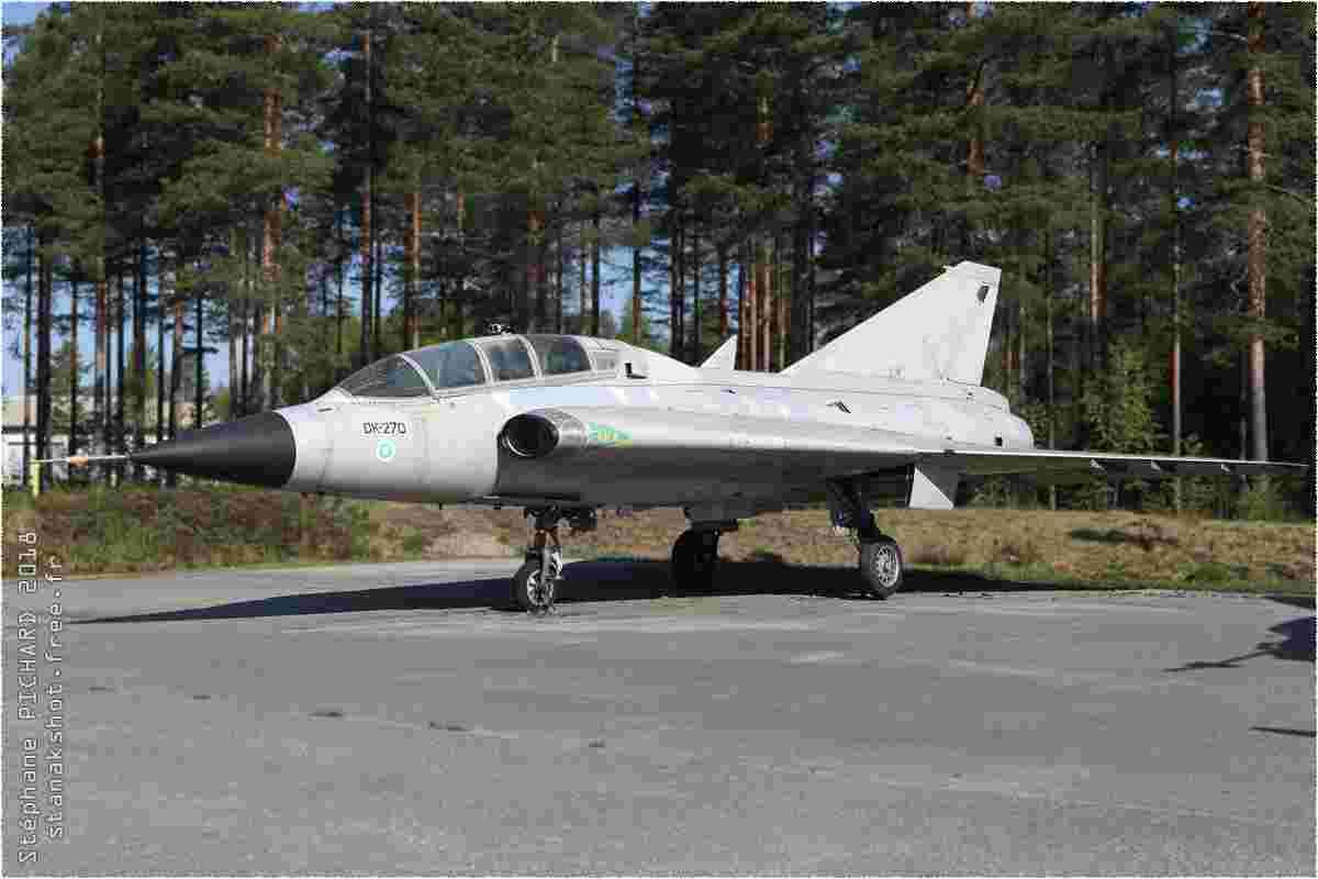 tofcomp#10330-Draken-Finlande-air-force