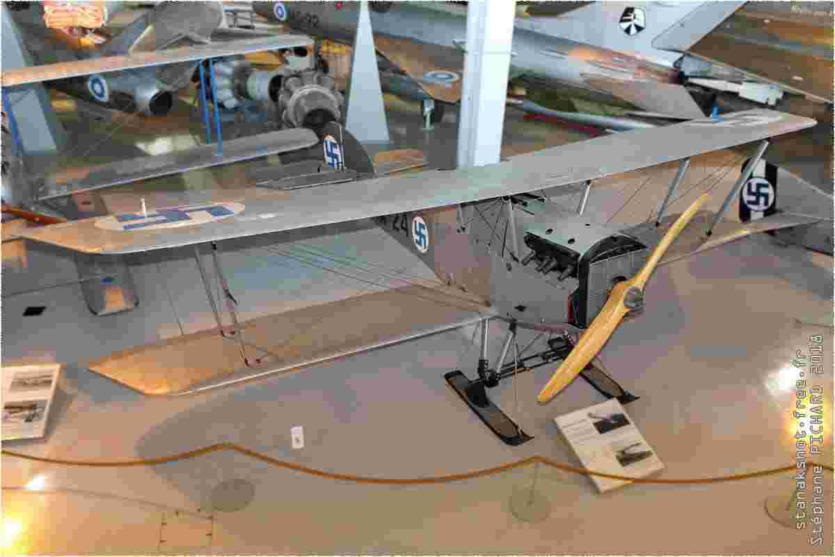 tofcomp#10331-Buzzard-Finlande-air-force