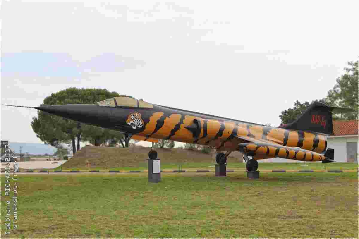 tofcomp#10338-F-104-Grece-air-force