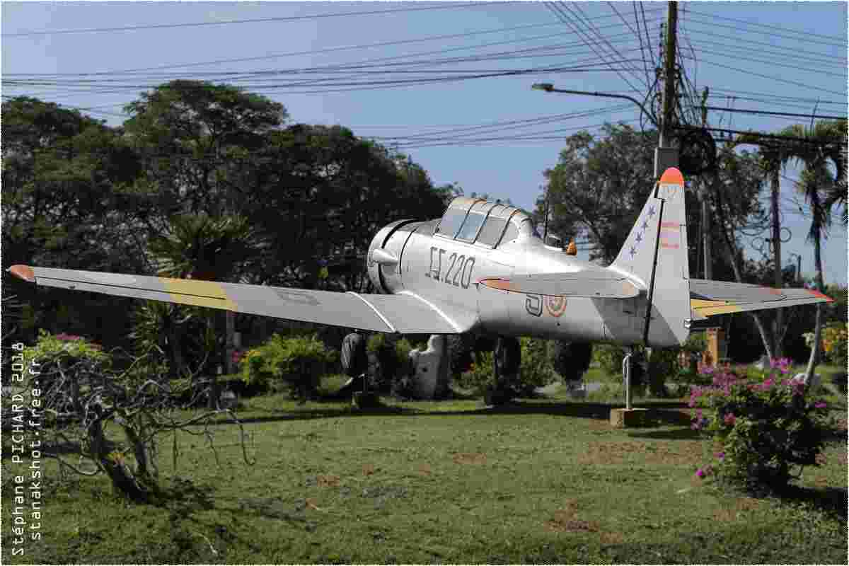 tofcomp#10349-T-6-Thailande-air-force