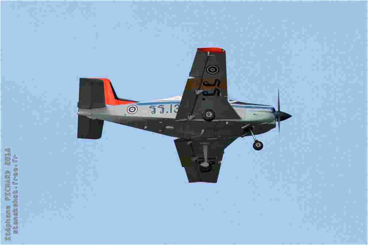 tofcomp#10351-Airtourer-Thailande-air-force