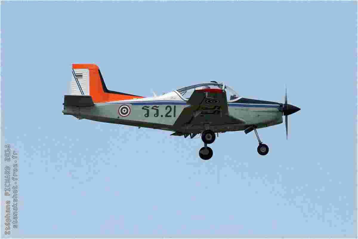 tofcomp#10355-Airtourer-Thailande-air-force