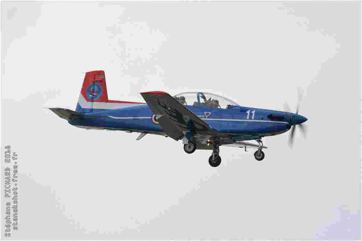 tofcomp#10363-PC-9-Thailande-air-force