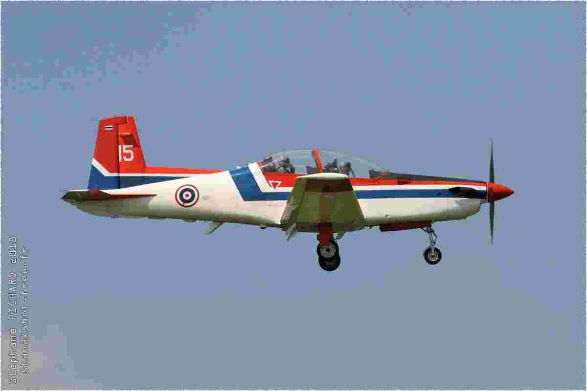 tofcomp#10365-PC-9-Thailande-air-force