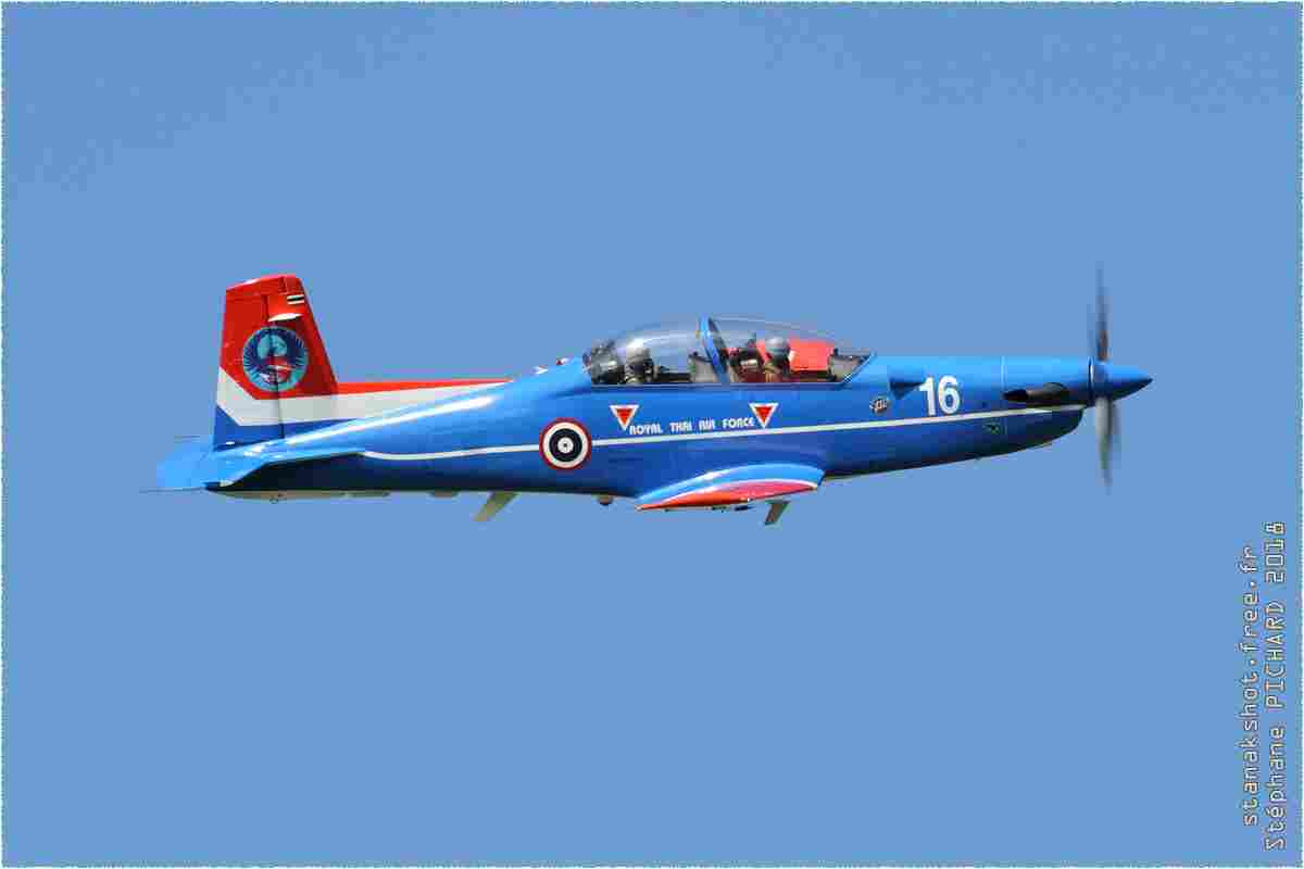 tofcomp#10366-PC-9-Thailande-air-force