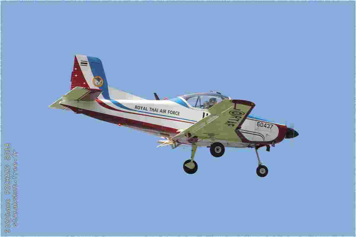 tofcomp#10367-Airtourer-Thailande-air-force