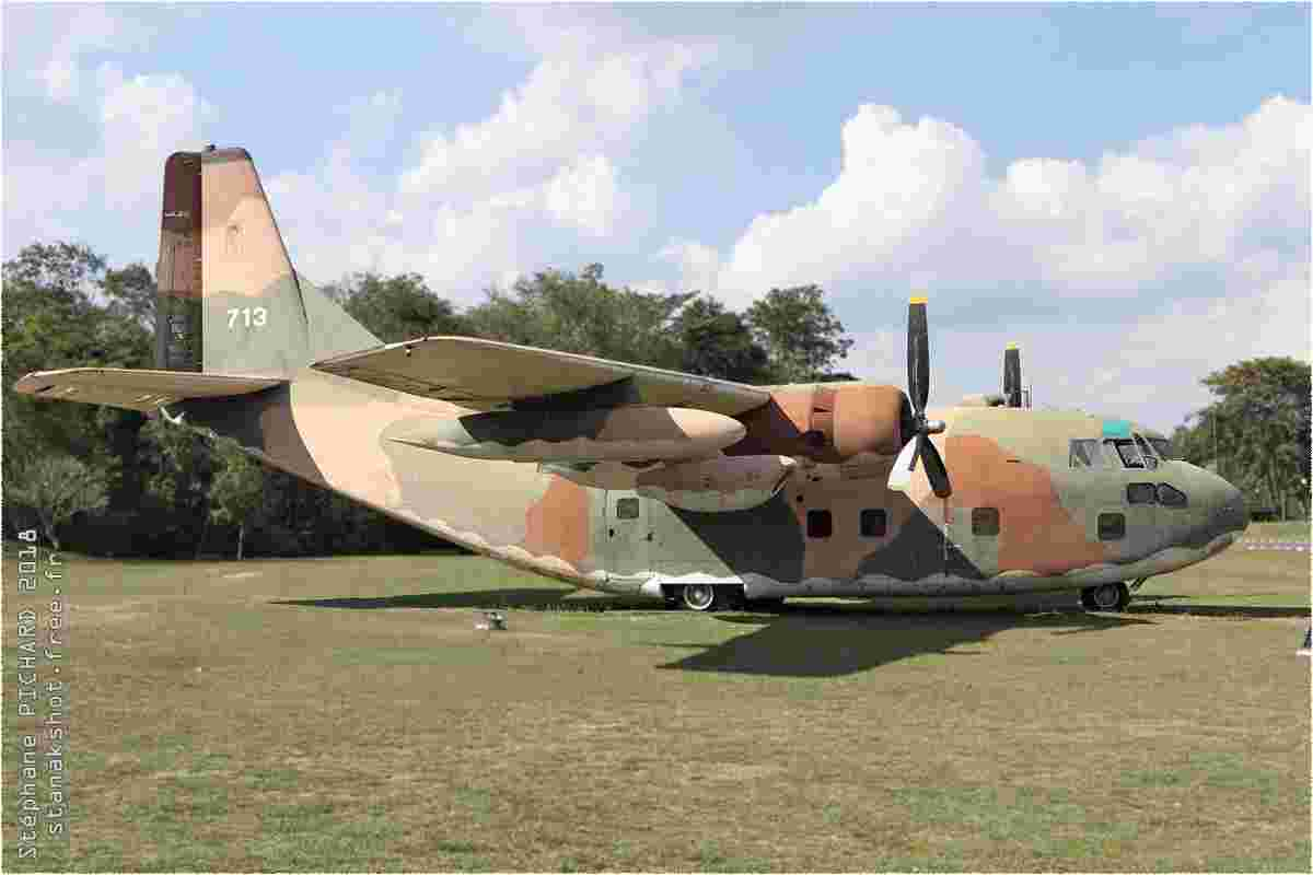 tofcomp#10369-C-123-Thailande-air-force