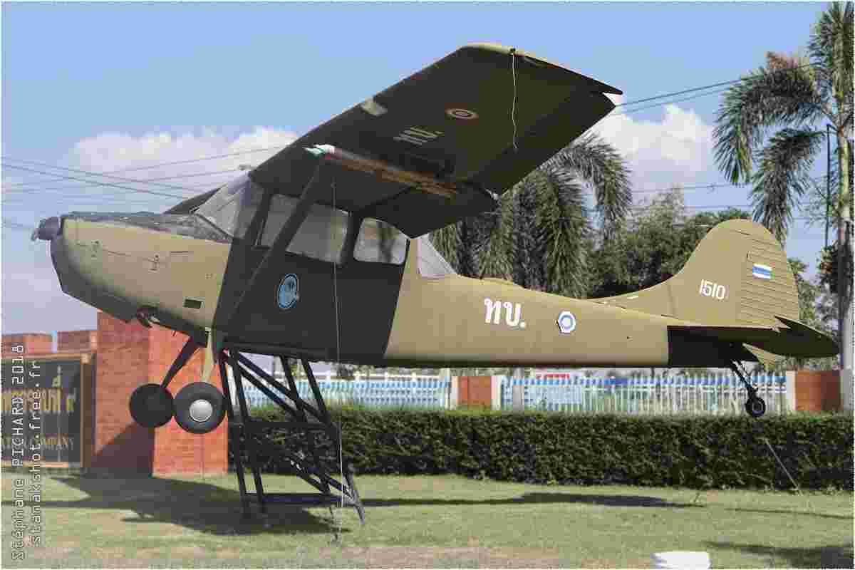 tofcomp#10370-L-19-Thailande-army