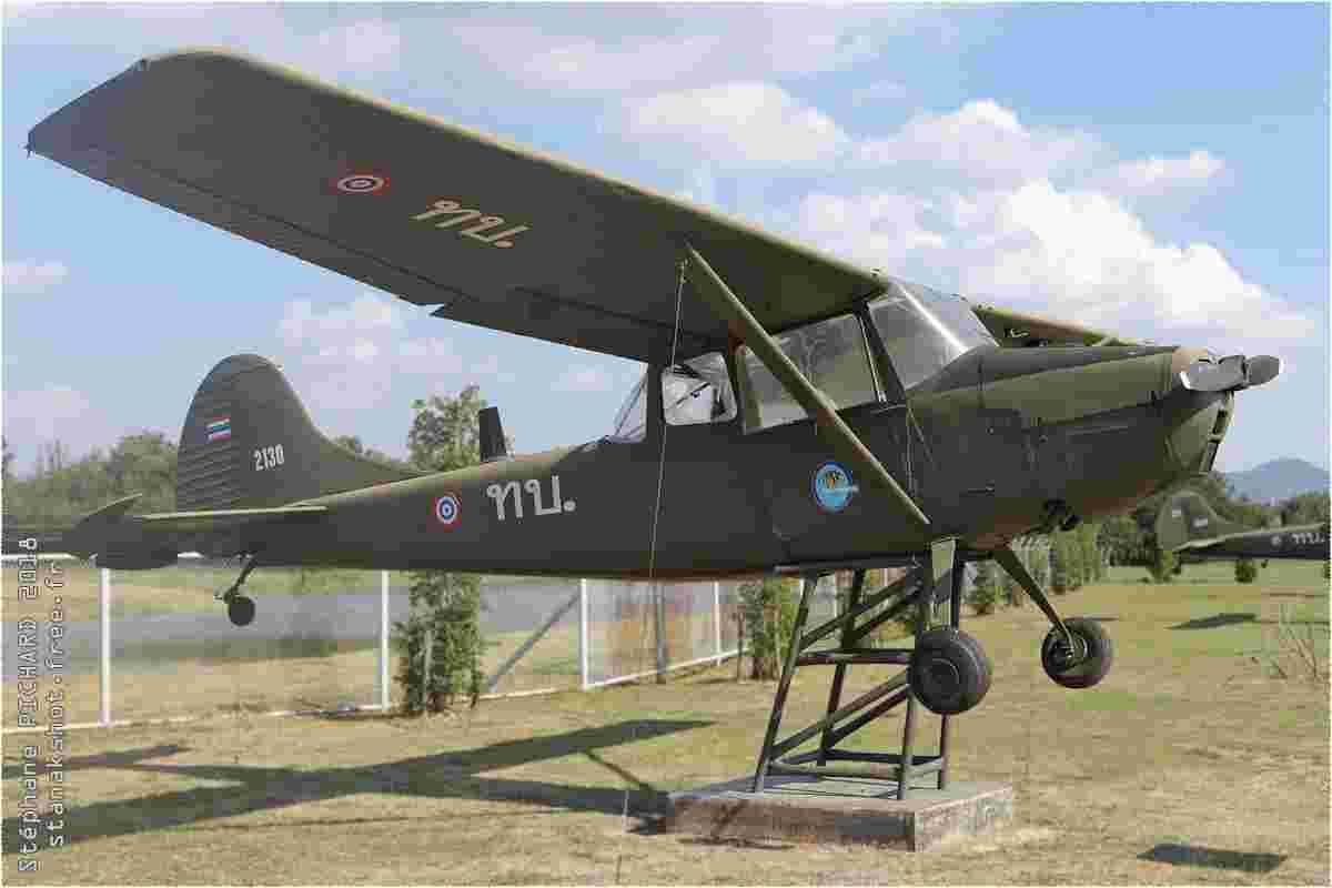 tofcomp#10372-L-19-Thailande-army