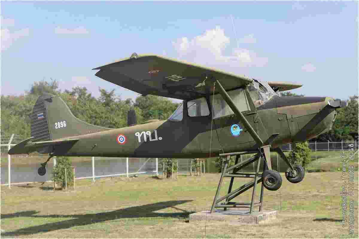 tofcomp#10373-L-19-Thailande-army