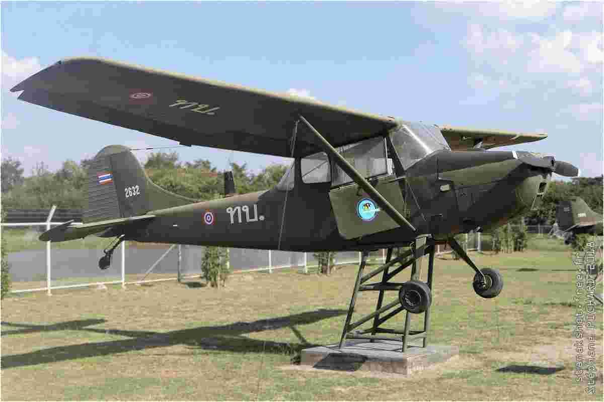 tofcomp#10374-L-19-Thailande-army