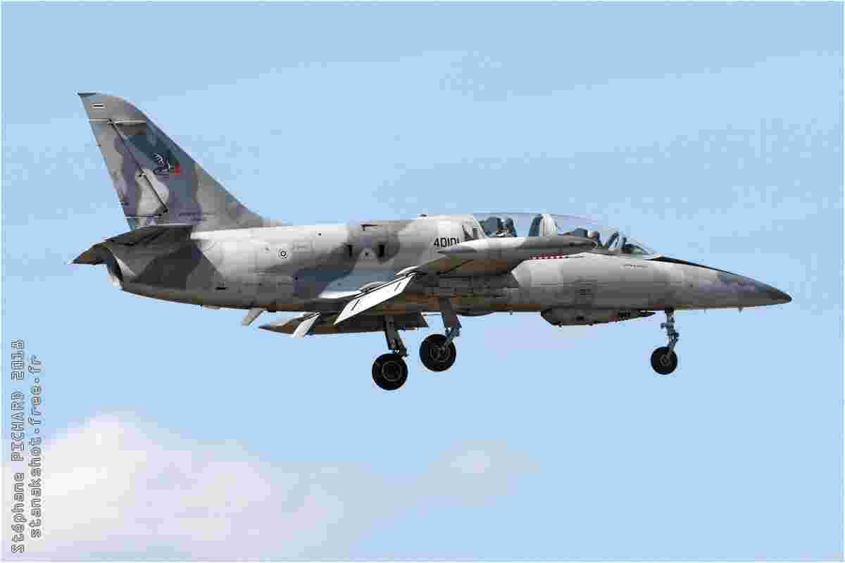 tofcomp#10387-Albatros-Thailande-air-force