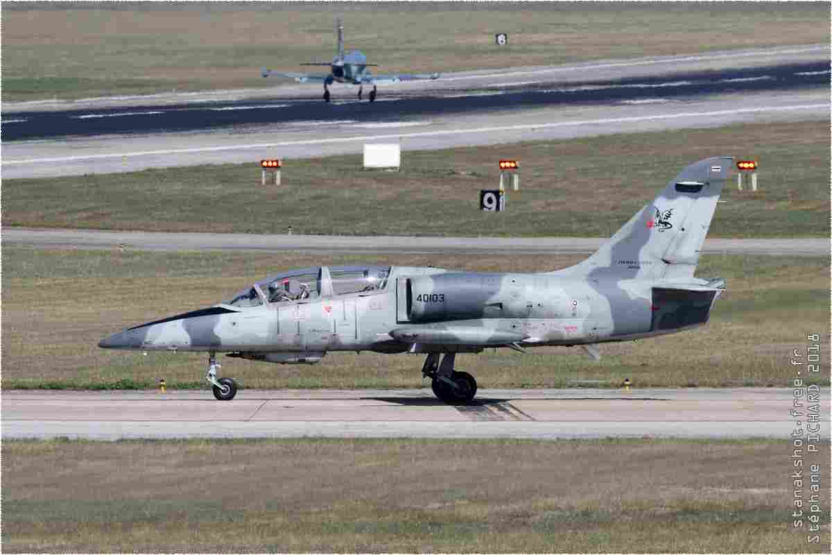 tofcomp#10389-Albatros-Thailande-air-force