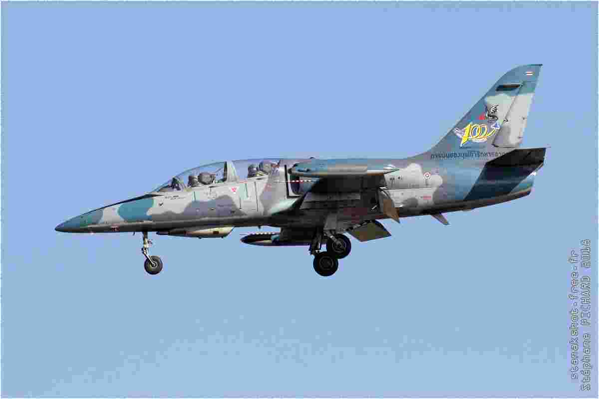 tofcomp#10391-Albatros-Thailande-air-force