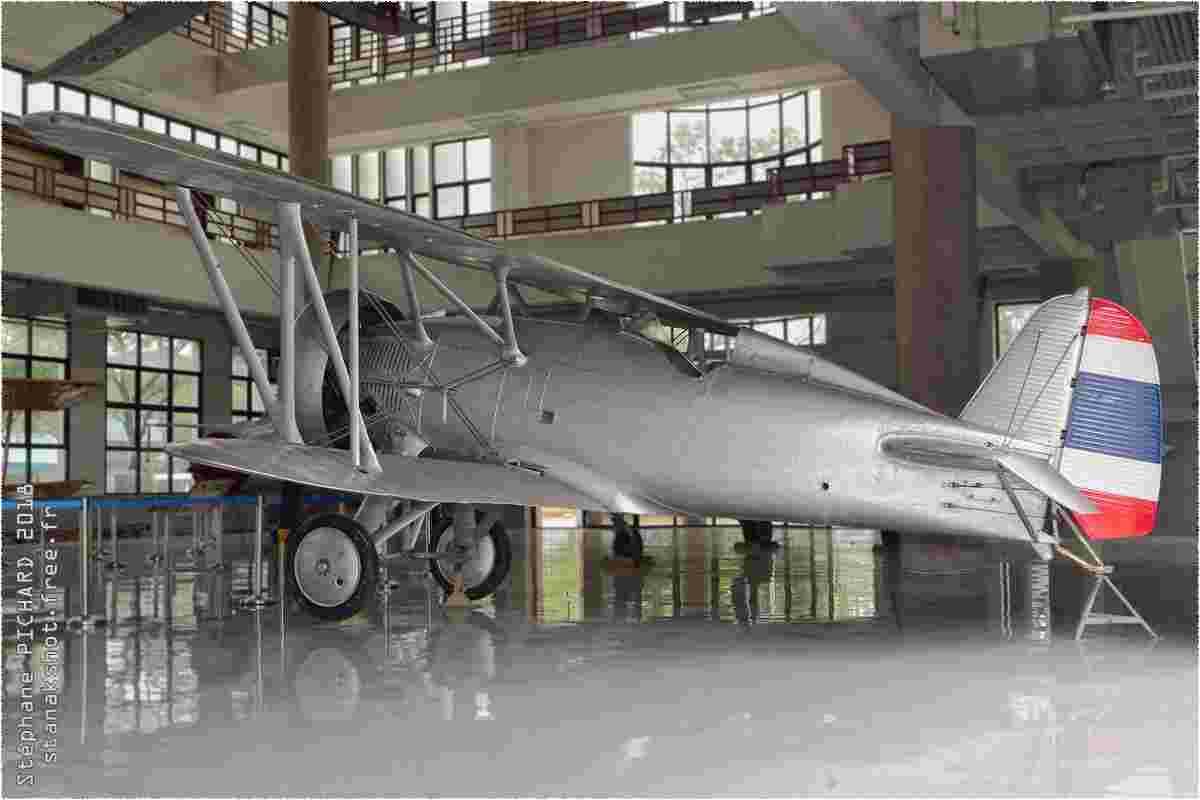 tofcomp#10412-P-12-Thailande-air-force