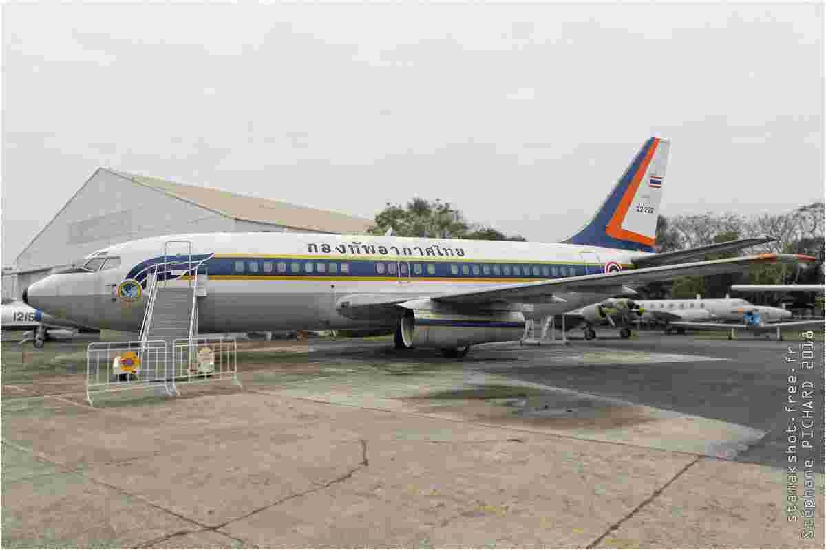tofcomp#10414-B737-Thailande-air-force