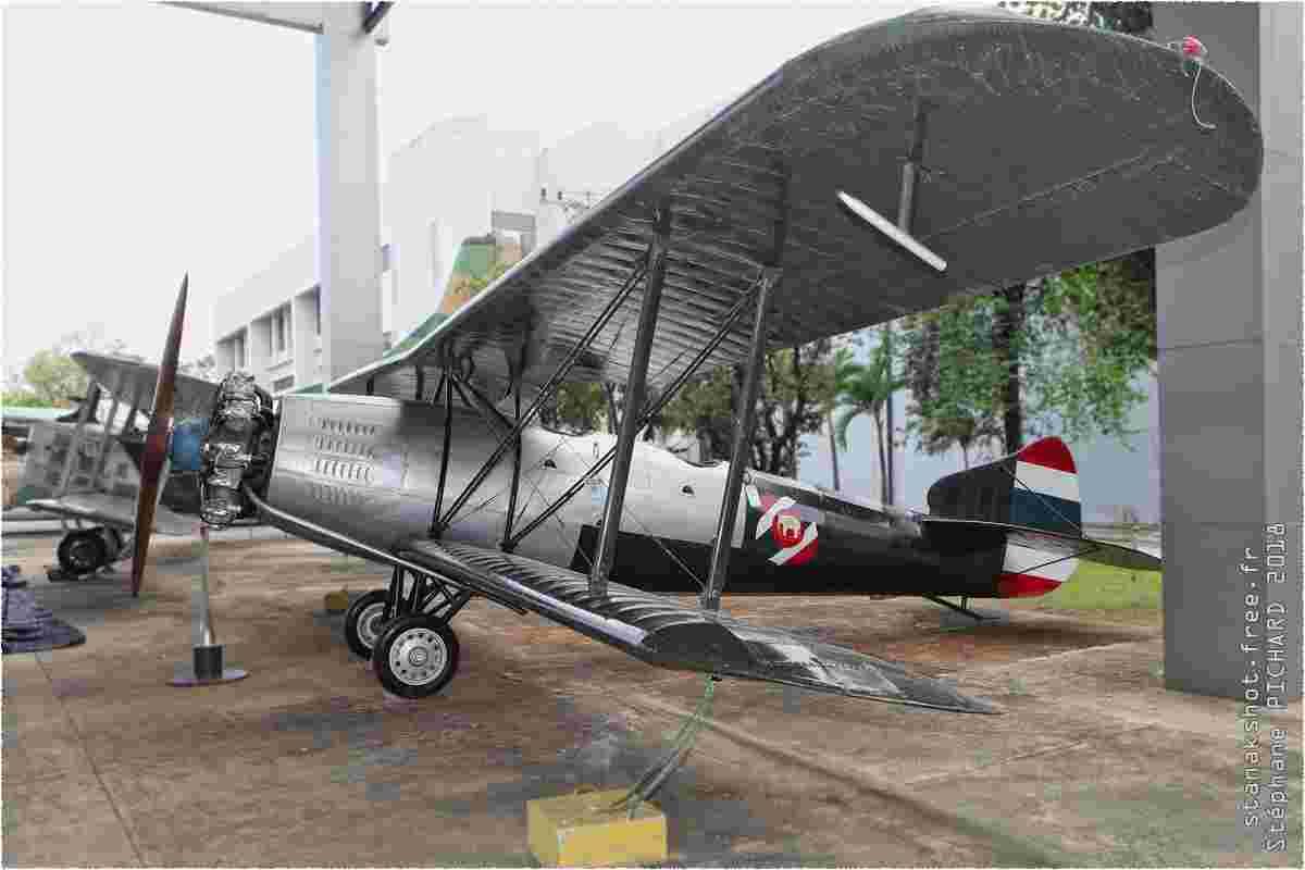 tofcomp#10417-Boripatra-Thailande-air-force