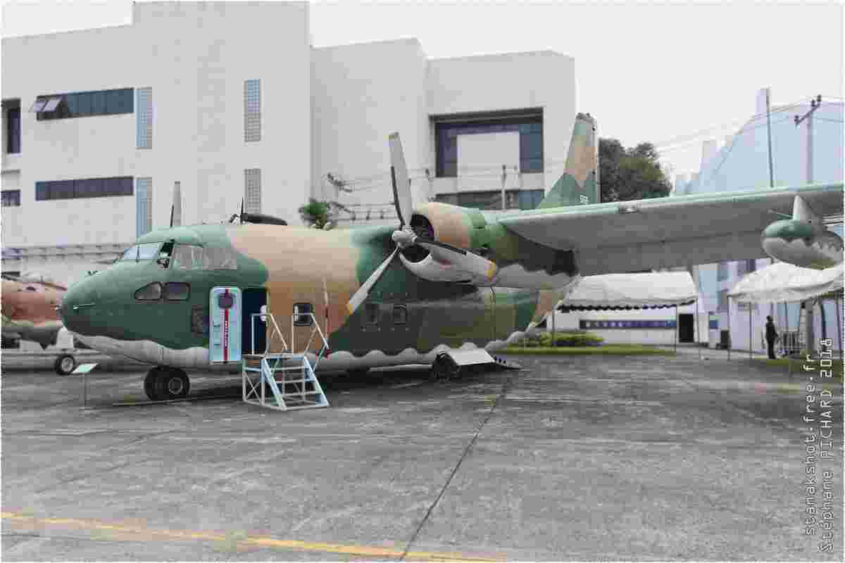 tofcomp#10419-C-123-Thailande-air-force