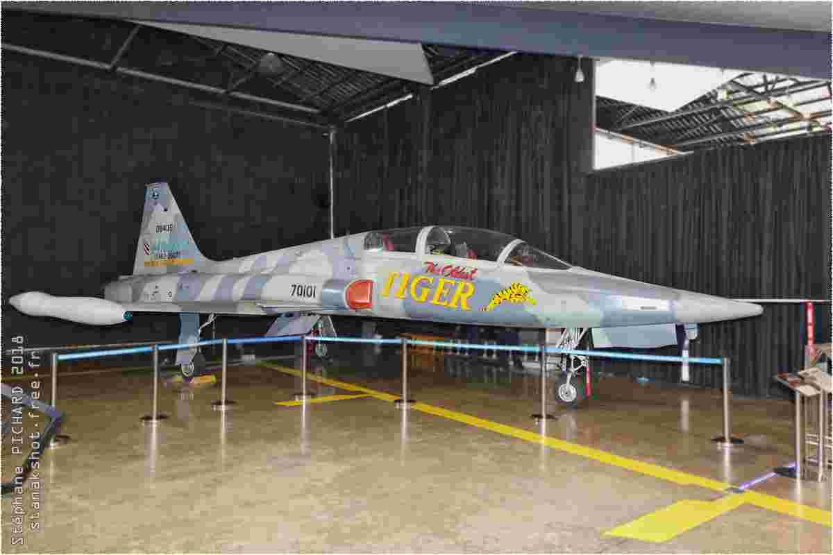 tofcomp#10423-F-5-Thailande-air-force