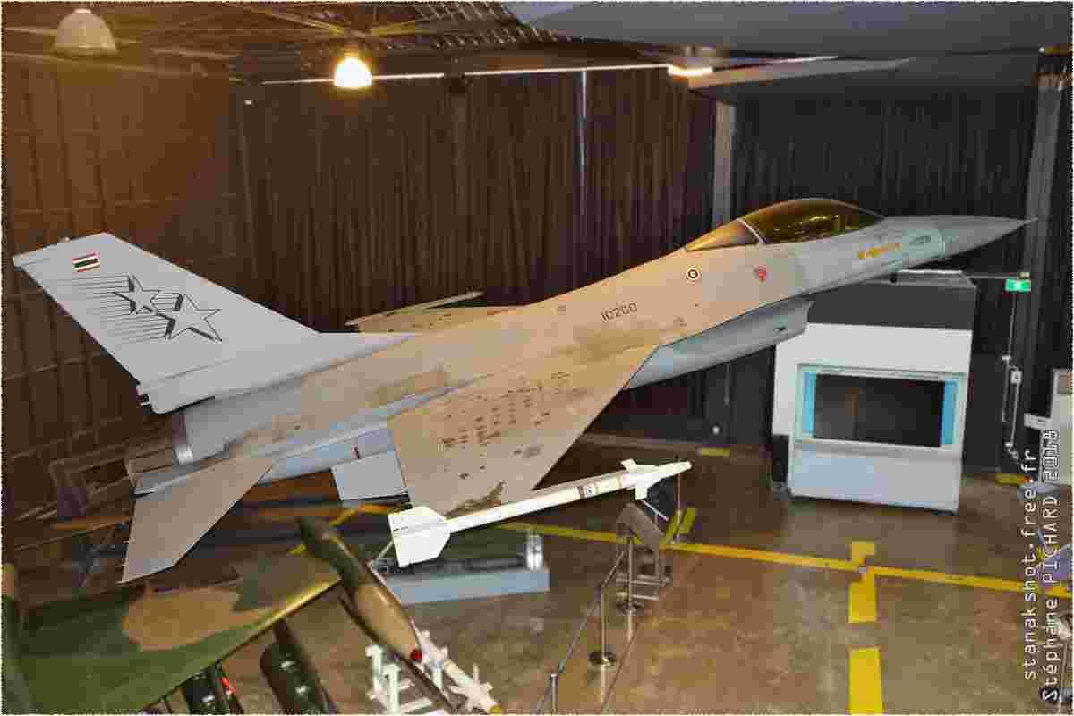 tofcomp#10425-F-16-Thailande-air-force