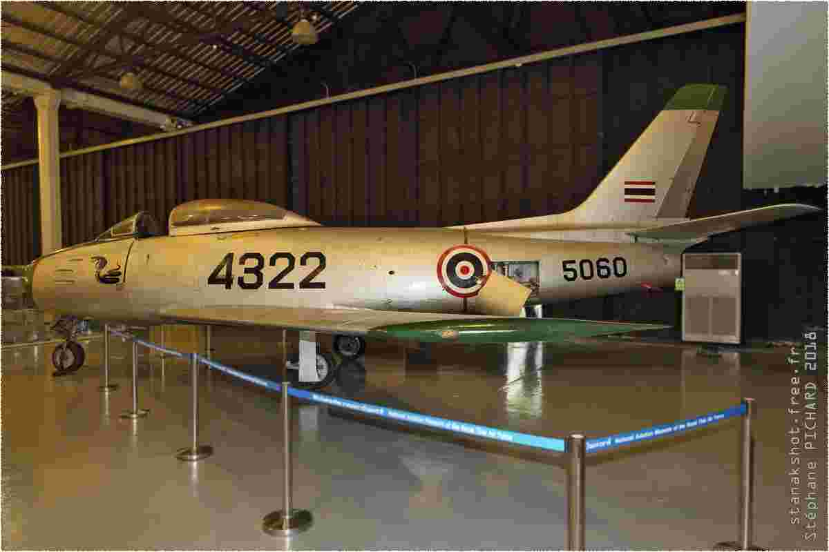 tofcomp#10429-F-86-Thailande-air-force