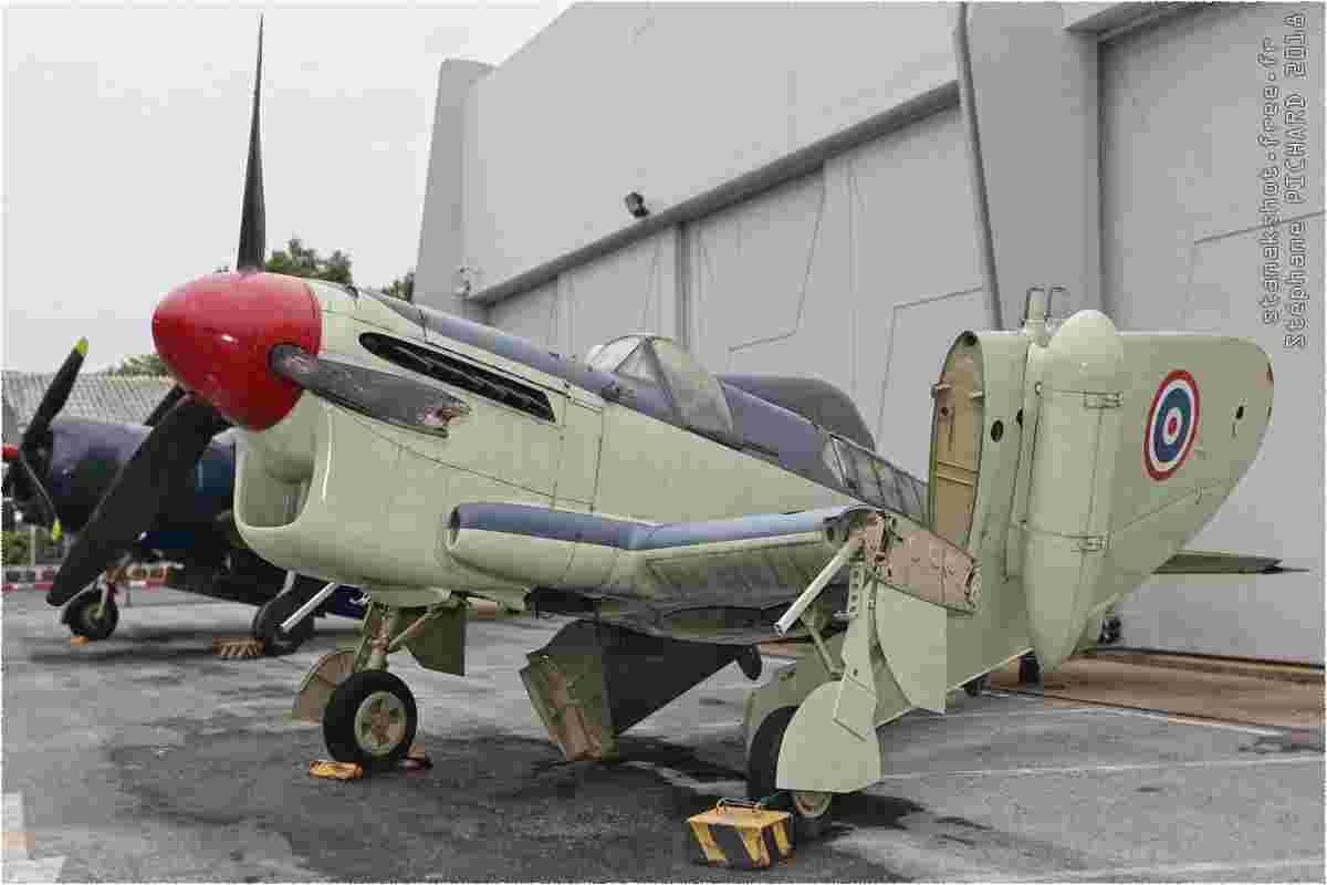 tofcomp#10431-Firefly-Thailande-air-force