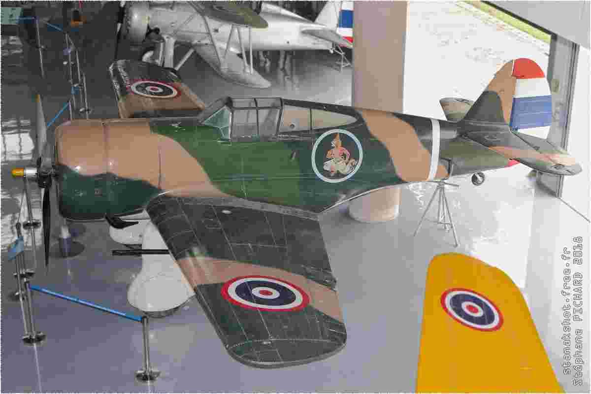 tofcomp#10434-P-36-Thailande-air-force