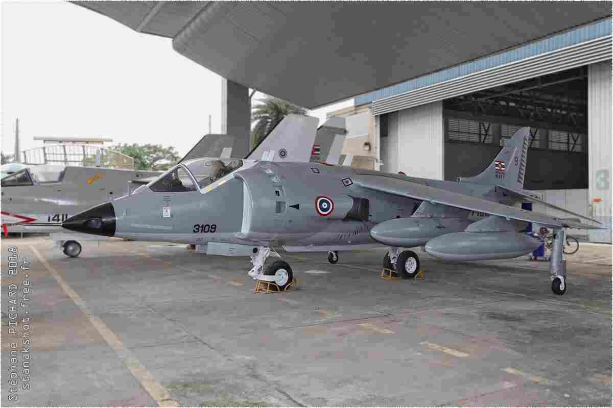 tofcomp#10435-Harrier-Thailande-navy