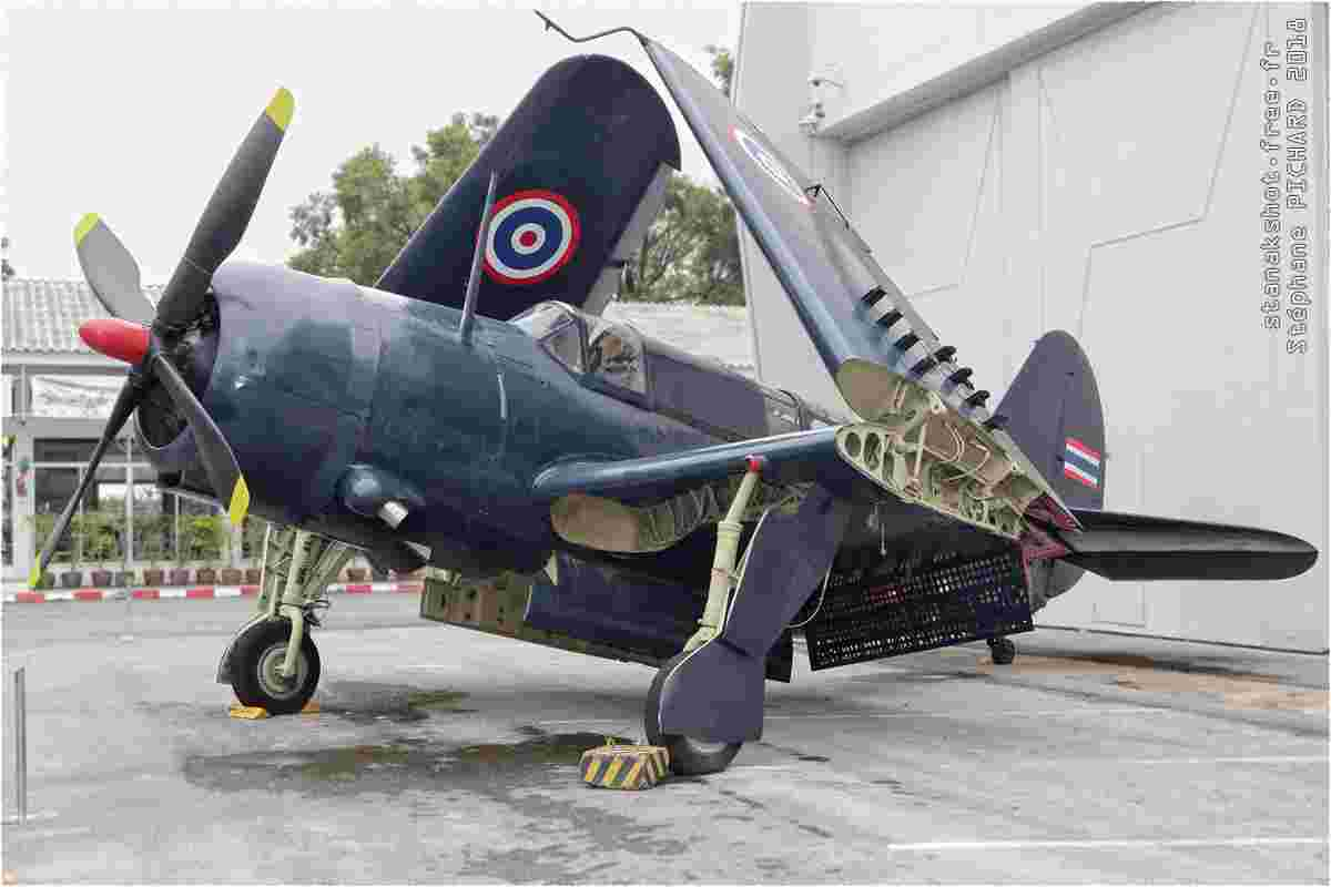 tofcomp#10437-Helldiver-Thailande-air-force