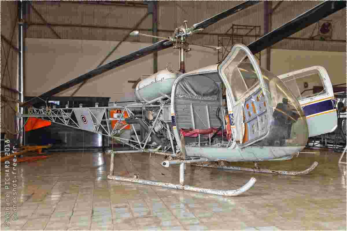 tofcomp#10441-H-13-Thailande-air-force