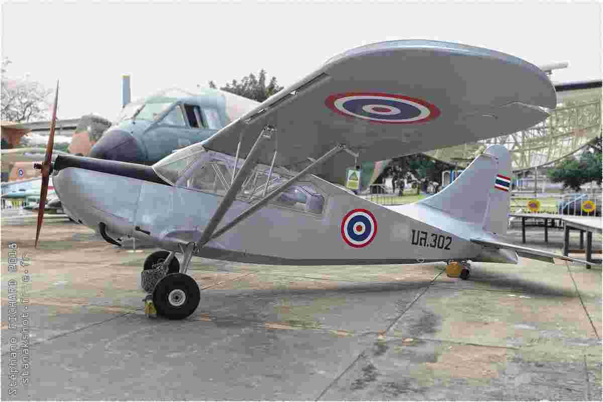 tofcomp#10443-L-5-Thailande-air-force