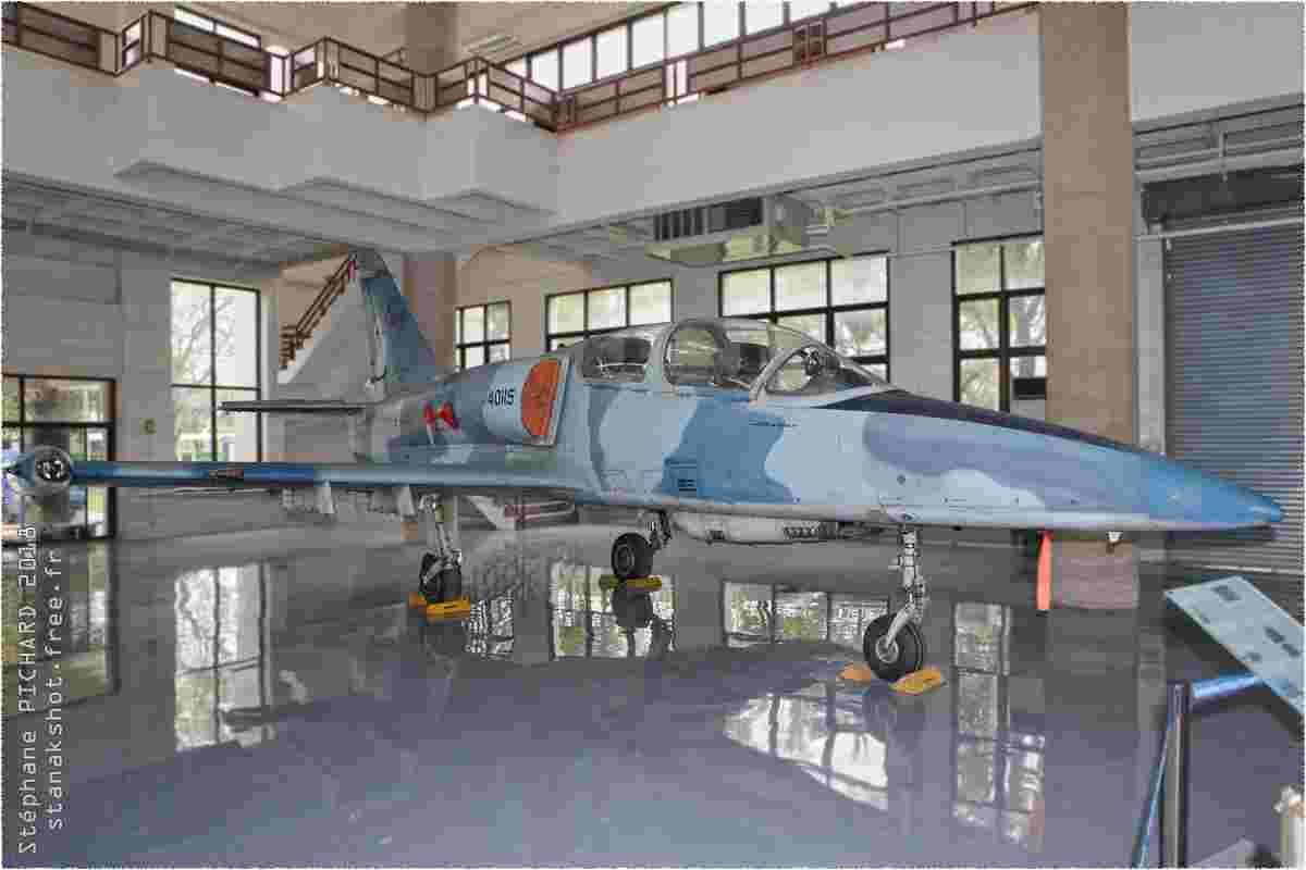 tofcomp#10444-Albatros-Thailande-air-force