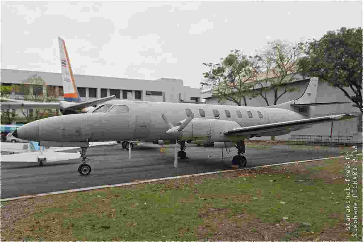 tofcomp#10445-Metroliner-Thailande-air-force