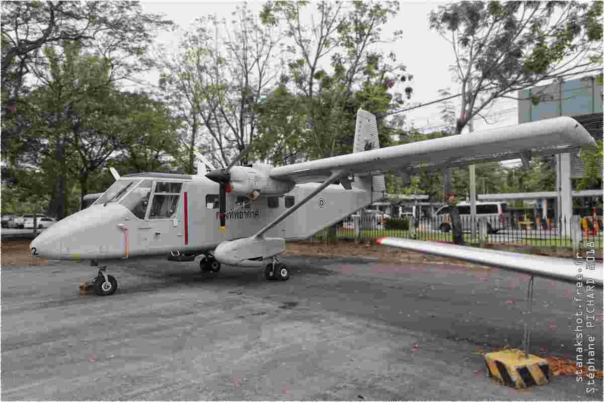 tofcomp#10447-Nomad-Thailande-air-force