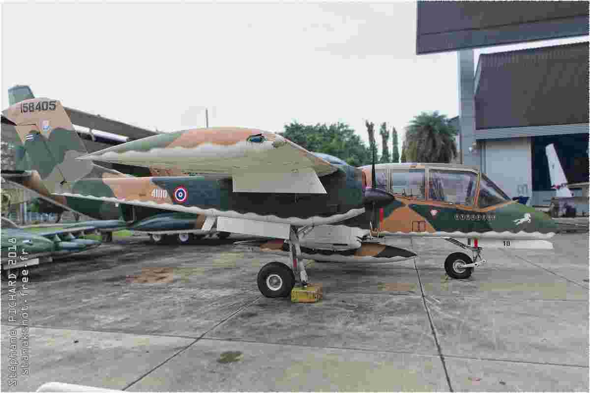 tofcomp#10450-OV-10-Thailande-air-force